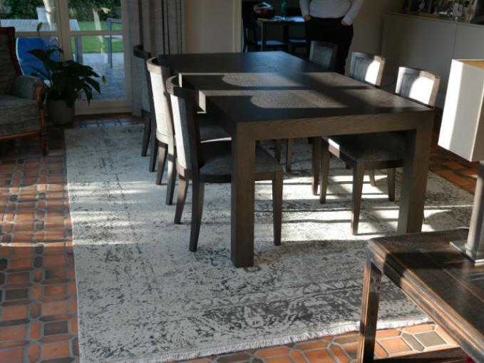 mooi groot tapijt online kopen