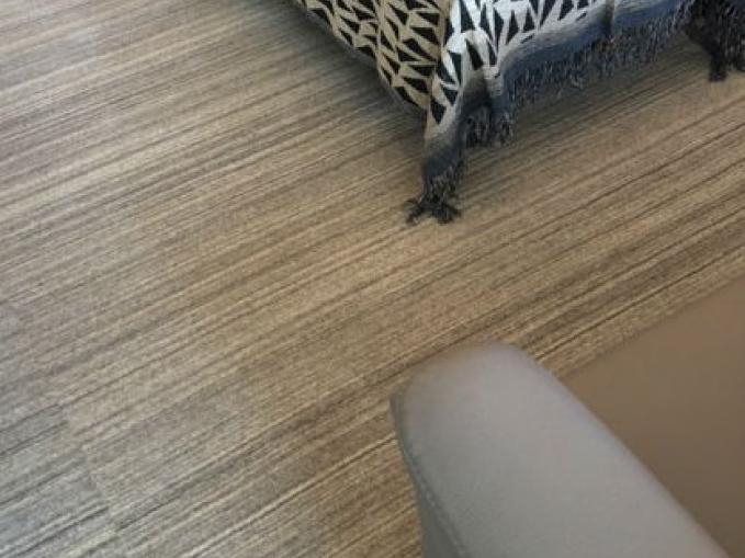 vierkant tapijt online kopen