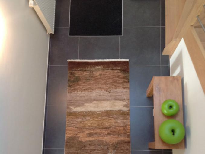 klein tapijt online kopen