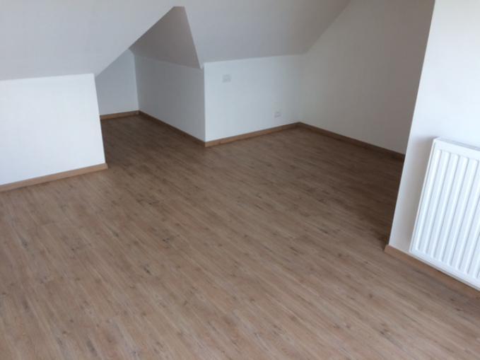 laminaatparket berry floor witte eik