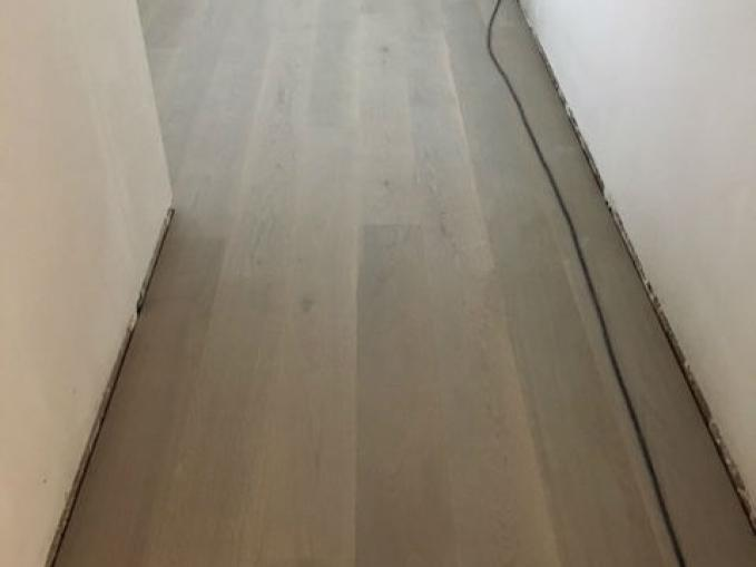 samengesteld parket palazzo wintereik van Quick Step