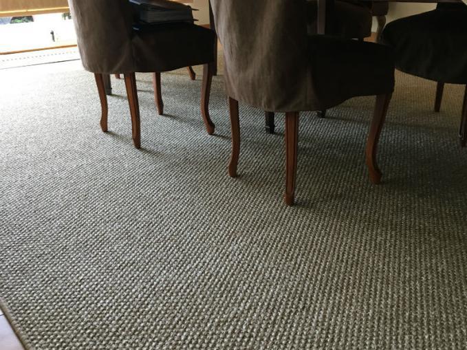 sisal tapijt schaft van tasibel