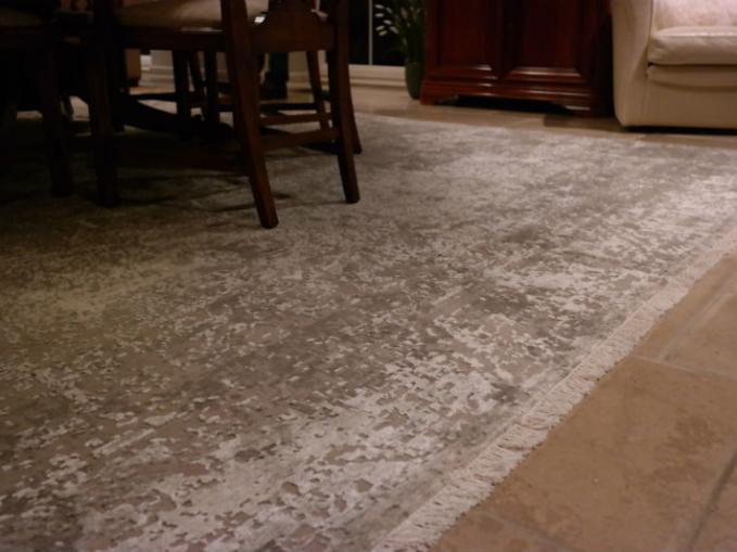 tapijt vloerkleed